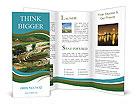 0000079080 Brochure Templates