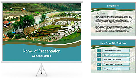 0000079080 PowerPoint Template
