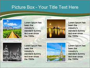 0000079080 PowerPoint Template - Slide 14