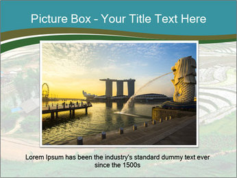 0000079080 PowerPoint Template - Slide 16