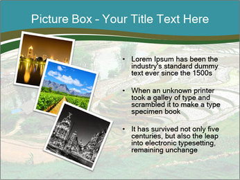 0000079080 PowerPoint Template - Slide 17