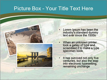 0000079080 PowerPoint Template - Slide 20