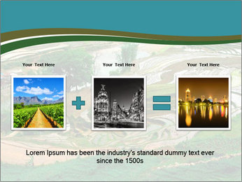 0000079080 PowerPoint Template - Slide 22
