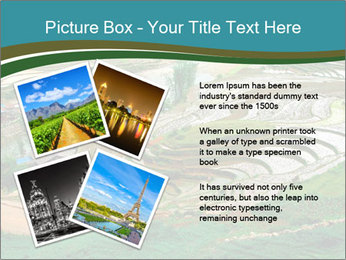 0000079080 PowerPoint Template - Slide 23