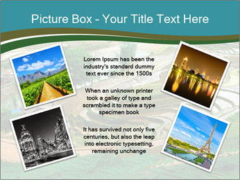 0000079080 PowerPoint Template - Slide 24