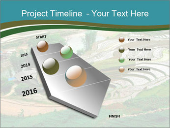 0000079080 PowerPoint Template - Slide 26