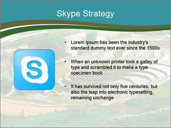 0000079080 PowerPoint Template - Slide 8