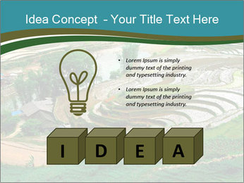 0000079080 PowerPoint Template - Slide 80