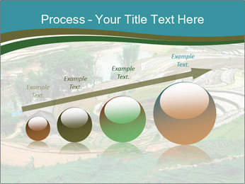 0000079080 PowerPoint Template - Slide 87