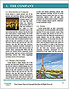 0000079080 Word Templates - Page 3