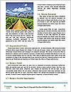 0000079080 Word Templates - Page 4