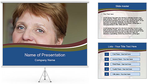 0000079081 PowerPoint Template