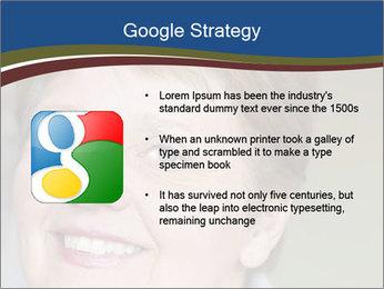 0000079081 PowerPoint Templates - Slide 10