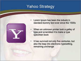 0000079081 PowerPoint Templates - Slide 11