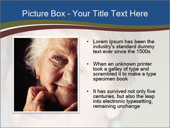 0000079081 PowerPoint Template - Slide 13