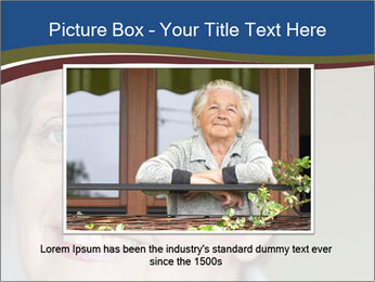 0000079081 PowerPoint Template - Slide 15