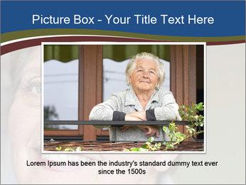 0000079081 PowerPoint Templates - Slide 15