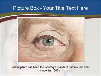 0000079081 PowerPoint Templates - Slide 16