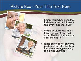 0000079081 PowerPoint Templates - Slide 17