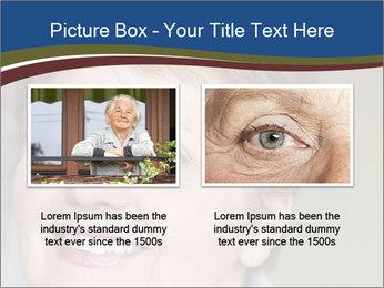 0000079081 PowerPoint Templates - Slide 18