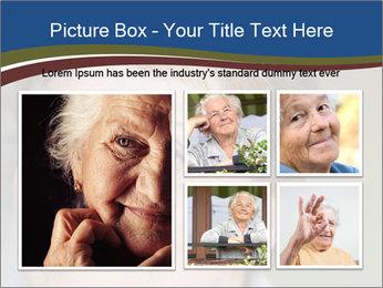 0000079081 PowerPoint Templates - Slide 19