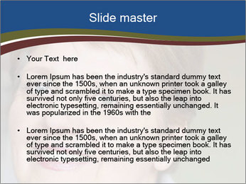 0000079081 PowerPoint Template - Slide 2