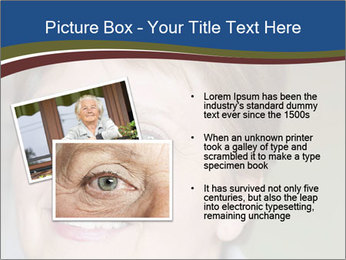 0000079081 PowerPoint Templates - Slide 20