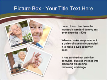 0000079081 PowerPoint Template - Slide 23