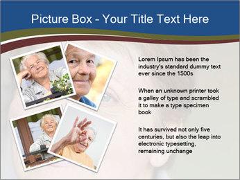 0000079081 PowerPoint Templates - Slide 23