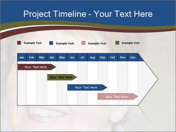 0000079081 PowerPoint Templates - Slide 25