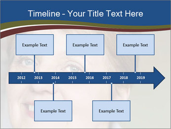 0000079081 PowerPoint Templates - Slide 28