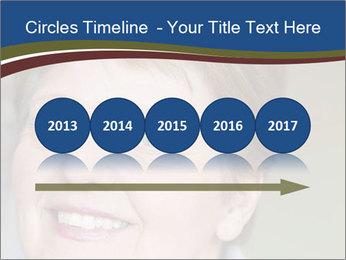 0000079081 PowerPoint Templates - Slide 29