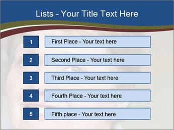 0000079081 PowerPoint Templates - Slide 3
