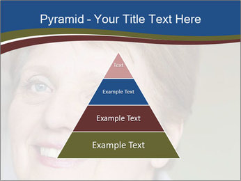 0000079081 PowerPoint Templates - Slide 30