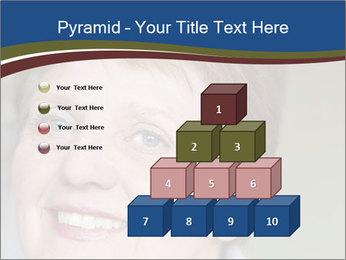 0000079081 PowerPoint Templates - Slide 31