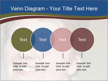 0000079081 PowerPoint Templates - Slide 32