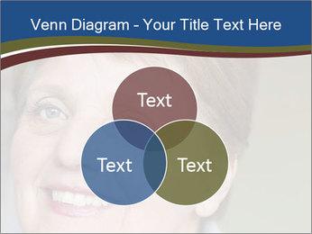 0000079081 PowerPoint Templates - Slide 33
