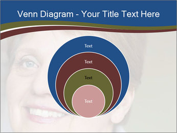 0000079081 PowerPoint Template - Slide 34