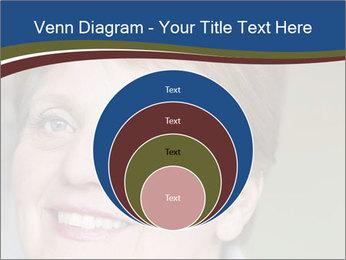 0000079081 PowerPoint Templates - Slide 34