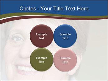 0000079081 PowerPoint Templates - Slide 38