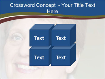 0000079081 PowerPoint Template - Slide 39