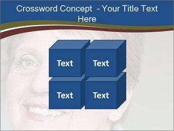 0000079081 PowerPoint Templates - Slide 39