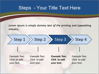 0000079081 PowerPoint Template - Slide 4