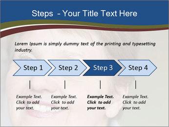 0000079081 PowerPoint Templates - Slide 4