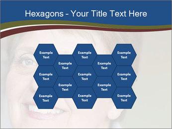 0000079081 PowerPoint Templates - Slide 44