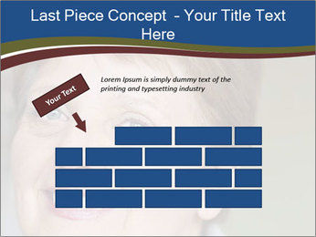 0000079081 PowerPoint Template - Slide 46