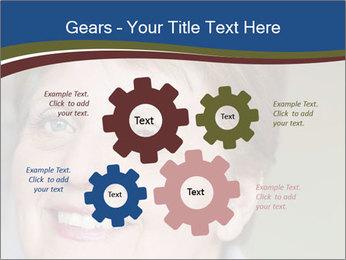 0000079081 PowerPoint Templates - Slide 47