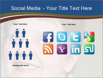 0000079081 PowerPoint Templates - Slide 5