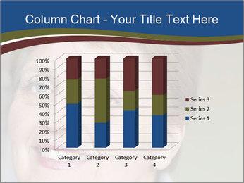 0000079081 PowerPoint Templates - Slide 50
