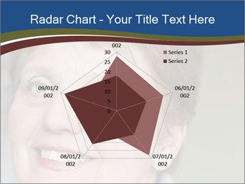 0000079081 PowerPoint Templates - Slide 51
